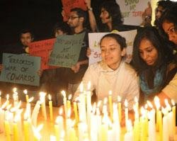26/11 survivors live with ugly scars and deafening silence