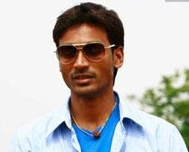 With 1.85 million hits, 'Kolaveri Di' on song