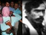 Top Maoist Kishenji killed in encounter