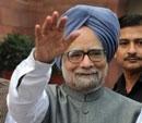 'Lokpal panel for CBI, CVC autonomy but undecided on including PM'