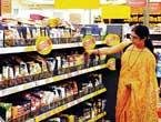 FDI in retail to create 10 m jobs: Sharma