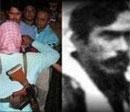 Dasgupta dials Chidambaram, says Kishenji murdered