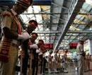 Enough 26/11 evidence given to Pak: India