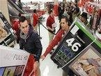 US holiday shopping season starts, but spending in doubt