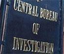 CBI raids properties of S M Krishna's ex-secretary