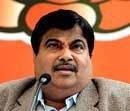 BJP states may block FDI in retail