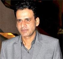 Character actors not treated well in Bollywood: Manoj Bajpai