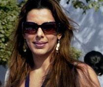 Mehak is the symbol of negativity in 'Bigg Boss': Pooja Bedi