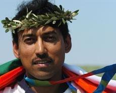 Rathore wins gold at Asian shotgun meet