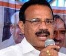 Karnataka seeks Rs 700 crore relief to tackle drought