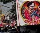 Kishenji was given three days to surrender: Mamata