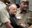 Delhi HC suspends Sukh Ram's sentence, grants him bail