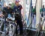 Prices of petrol may be cut again