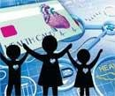 Plan panel proposes health card for every citizen