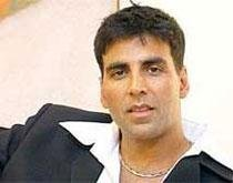 Akshay wants to get back into 'action' mode