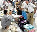 Karnataka to integrate hawkers in city infrastructure guideline
