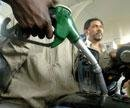 Petrol in India costlier than in US