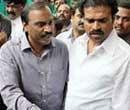 Reddy brothers' future in BJP hinges on bypoll