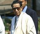Anti-Kambara remarks: Thackeray warns of anti-Kannada backlash