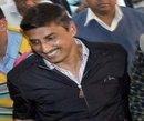CBI opposes Raja's pvt secy Chandolia's bail plea