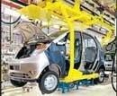 A timely National Manufacturing Policy