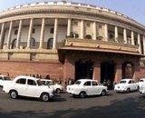 Panel adopts Lokpal bill;  U-turn by Anna