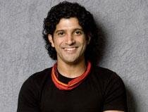 A movie needs time to grow: Farhan Akhtar