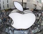 Apple gets setback in patent war