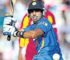 Tiwary century fuels India win