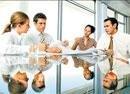The best way towards talent management