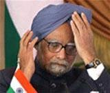 Govt does not share view that China will attack India: PM