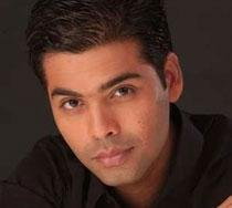 K3G my biggest celluloid dream possible: Karan Johar