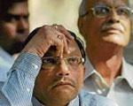 Sensex loses 345 points  amid growth concerns