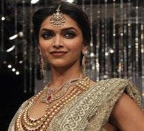I am excited to work with Ranbir again: Deepika Padukone