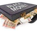 Rs 300 crore in black money unearthed in Apr-Oct,FY'12: Pranab