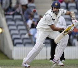 Hope the nightmare continues for Australia: Laxman