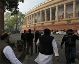 Lokpal Bill tabled in Rajya Sabha; debate begins