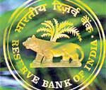 Growth casualty of RBI's efforts to combat inflation in 2011