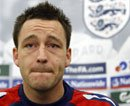 Fotballer Terry plans legal action over Indian anti-smoking picture