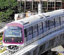 Centre's nod for Phase-II of Metro may take 6 months