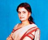 'Bhanwari killed at politician's behest: CBI