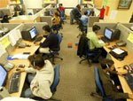 Medium sector IT/ITeS in Hyderabad and Bangalore may shift to Philippines