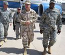 US probes urination on dead Taliban fighters