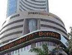 Sensex dips 138 pts, Infosys slips on weak forecast