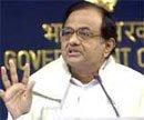 Batla House encounter  genuine, says Chidambaram
