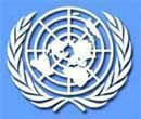 Sikh wins turban case against France in UN
