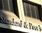 S&P downgrades France, spares Germany, 3 others: Source