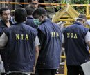 Three years of NIA: Only one terror case solved