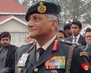 Army chief sues govt over age dispute