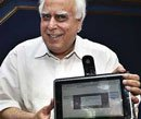 Govt to bring out upgraded low-cost tablet Aakash-II in April